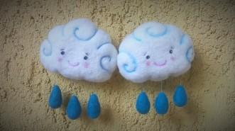 Felhő (1-2)