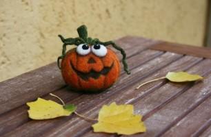 Halloween tök (3)